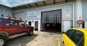 Factory, Warehouse & Industrial commercial property sold at 3/58 Bullockhead Street Sumner QLD 4074