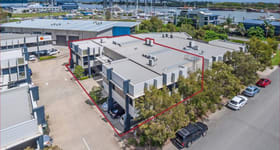 Factory, Warehouse & Industrial commercial property for sale at 3&4/35 Paringa Road Murarrie QLD 4172