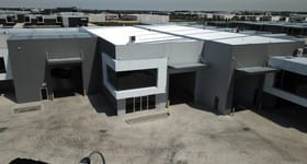 Factory, Warehouse & Industrial commercial property for sale at 2/17 Trafalgar Road Epping VIC 3076