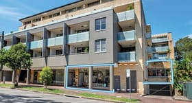 Shop & Retail commercial property for sale at Suites 2 & 3, 7-13 Parraween Street Cremorne NSW 2090