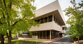 Offices commercial property for lease at Units 3 & 4/17 Napier Close Deakin ACT 2600