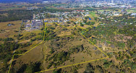 Development / Land commercial property for sale at 1 Goran Place Warwick QLD 4370