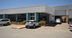 Factory, Warehouse & Industrial commercial property for lease at 5/106 Robinson Avenue Belmont WA 6104