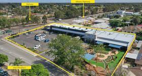 Medical / Consulting commercial property for sale at 2 Page Road Kelmscott WA 6111