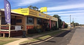 Hotel, Motel, Pub & Leisure commercial property for sale at Bluff QLD 4702