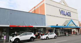 Shop & Retail commercial property sold at 157 Brisbane Street Launceston TAS 7250