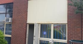 Factory, Warehouse & Industrial commercial property sold at 2/17 Brunsdon Street Bayswater VIC 3153