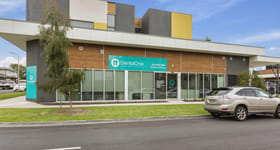 Medical / Consulting commercial property sold at 18 Matilda Avenue Wollert VIC 3750