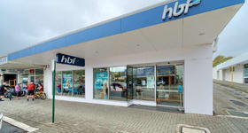 Medical / Consulting commercial property sold at 19-21 Albany Highway Albany WA 6330