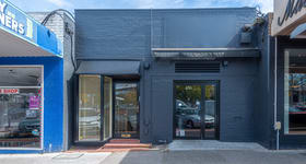 Shop & Retail commercial property sold at 21 Macedon Road Templestowe Lower VIC 3107