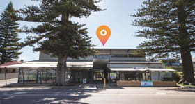 Shop & Retail commercial property for sale at 105-107 Dempster Street Esperance WA 6450