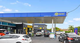 Shop & Retail commercial property for sale at 160 South Terrace Bankstown NSW 2200