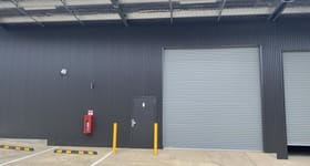 Factory, Warehouse & Industrial commercial property for lease at Unit 8/5 Ralston Drive Orange NSW 2800