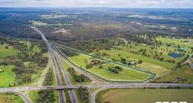 Development / Land commercial property for sale at 30 Berwick Park Wilton NSW 2571