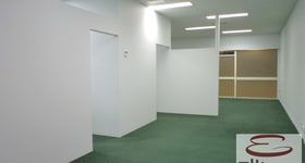 Offices commercial property for sale at 3/373-379 Chatswood Road Shailer Park QLD 4128