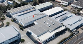Factory, Warehouse & Industrial commercial property for sale at 9/210 Evans Road Salisbury QLD 4107