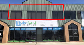 Offices commercial property for lease at 5/59 Tennant Street Fyshwick ACT 2609