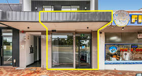 Medical / Consulting commercial property sold at 5/49 Batesford Road Chadstone VIC 3148