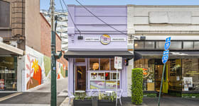 Shop & Retail commercial property for sale at 642 Glenferrie Rd Hawthorn VIC 3122