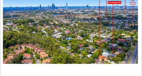 Development / Land commercial property sold at 331 Ashmore Rd Benowa QLD 4217