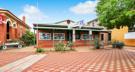 Offices commercial property for sale at 56 South Western Highway Donnybrook WA 6239