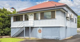Factory, Warehouse & Industrial commercial property for sale at 185 Union Street South Lismore NSW 2480
