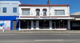 Shop & Retail commercial property sold at 54-56 Wellington Street Launceston TAS 7250
