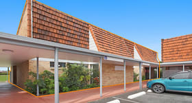 Offices commercial property for sale at 3 & 4/80 Keith Compton Drive Tweed Heads NSW 2485
