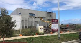 Factory, Warehouse & Industrial commercial property for lease at 15 Lonhro Boulevard Cranbourne West VIC 3977