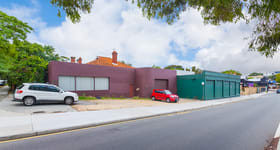 Other commercial property for sale at 144 Cambridge Street West Leederville WA 6007