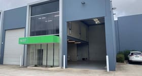 Factory, Warehouse & Industrial commercial property for lease at 19/37 Keilor Park Drive Keilor Park VIC 3042
