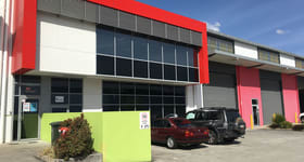 Factory, Warehouse & Industrial commercial property for sale at 8/368 Earnshaw Road Banyo QLD 4014
