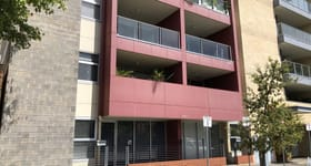 Offices commercial property for sale at 125 Sturt Street Adelaide SA 5000