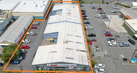 Hotel, Motel, Pub & Leisure commercial property for sale at 250 Anzac Ave Kippa-ring QLD 4021