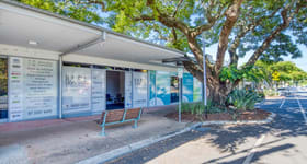Medical / Consulting commercial property sold at 6/119-123 Colburn Avenue Victoria Point QLD 4165