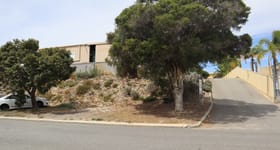 Factory, Warehouse & Industrial commercial property for sale at 20 Cohn Street Carlisle WA 6101