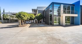 Factory, Warehouse & Industrial commercial property for sale at 9-11 Playford Cresent Salisbury North SA 5108