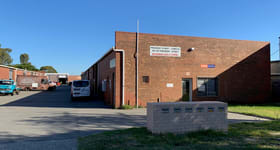 Factory, Warehouse & Industrial commercial property sold at 11/4 Sandra Welshpool WA 6106