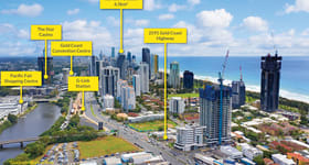 Hotel, Motel, Pub & Leisure commercial property for sale at 2591 Gold Coast Highway Mermaid Beach QLD 4218