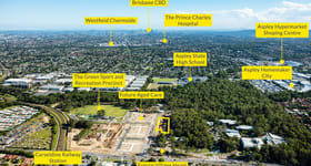 Development / Land commercial property for sale at 532 Beams Road Carseldine QLD 4034