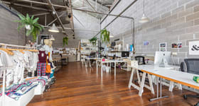 Offices commercial property for sale at 57 Cromwell Street Collingwood VIC 3066