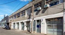 Factory, Warehouse & Industrial commercial property for sale at 57 Cromwell Street Collingwood VIC 3066