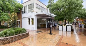 Offices commercial property for sale at 8 The Centre Forestville NSW 2087