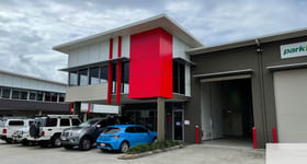 Factory, Warehouse & Industrial commercial property for lease at 13/14 Ashtan Place Banyo QLD 4014
