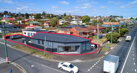 Offices commercial property for sale at Freehold sale/259 Hobart Road Youngtown TAS 7249