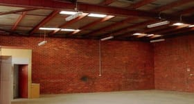 Factory, Warehouse & Industrial commercial property for sale at 3/23 Eileen Road Clayton South VIC 3169