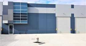 Offices commercial property for lease at 3/58 Willandra Drive Epping VIC 3076