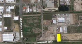 Development / Land commercial property for sale at LOT 29-30 Greenhills Road Pakenham VIC 3810