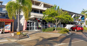 Other commercial property for sale at 1/348 Shute Harbour Road Airlie Beach QLD 4802