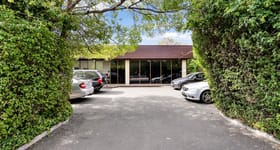 Offices commercial property for sale at 7/259 Glen Osmond Road Frewville SA 5063
